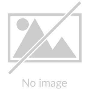 تمام عمرو کنارمن باش... به 5 زبان مختلف